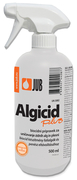 Spray antimucegai Algicid 0.5 L