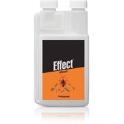 Effect - Ultimum insecticid special 500ml